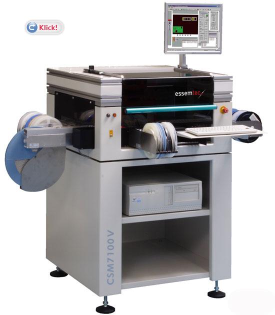CSM7100-V-LCD-1